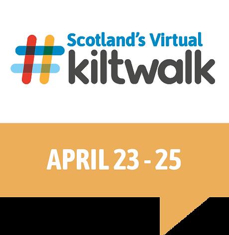 kiltwalk logo.png