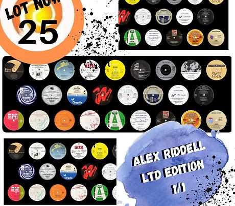 Lot 25 Alex Riddell.png