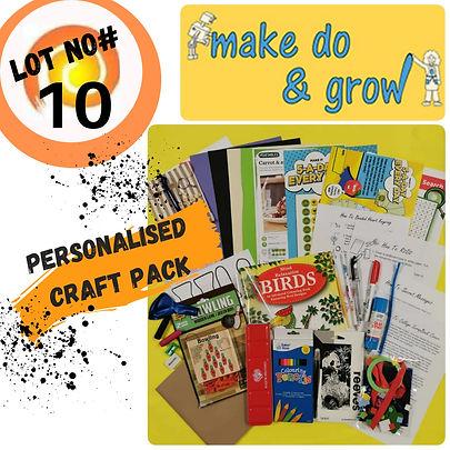 Lot 10 Make Do & Grow pack.jpeg