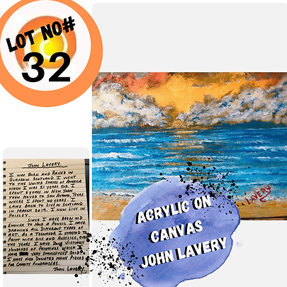Lot 32 john lavery artwork.png
