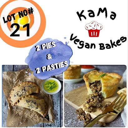 Lot 21 Kama bakers.png