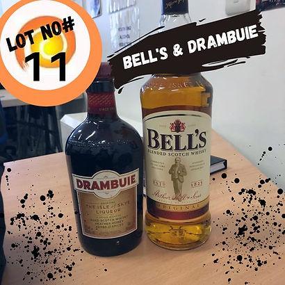 Lot 11 Bells and Drambuie.jpeg