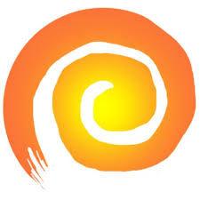 Sunny G logo.jpeg