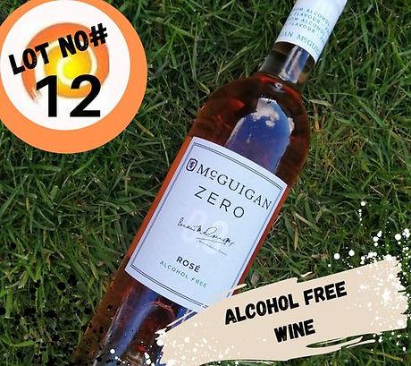Lot 12 no booze wine.jpeg