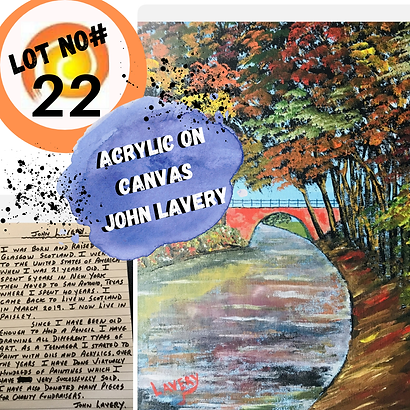 Lot 22 john lavery artwork.png
