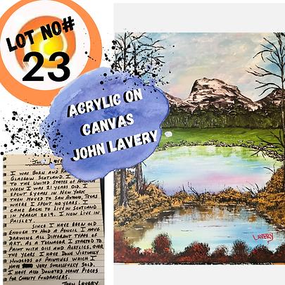 Lot 23 john lavery artwork.png