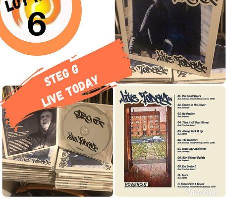 Lot 6 Live Today CD.jpeg