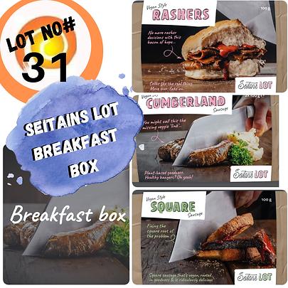 Lot 31 breakfast box.png