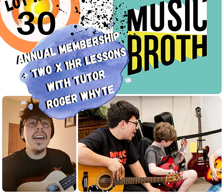 Lot 30 Music Broth.png