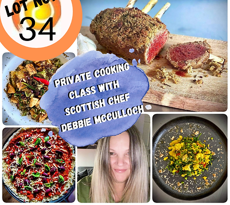 Lot 34 cooking class.png