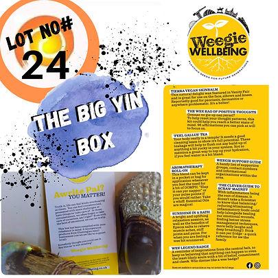 Lot 24 Weegie Wellbeing box.jpeg