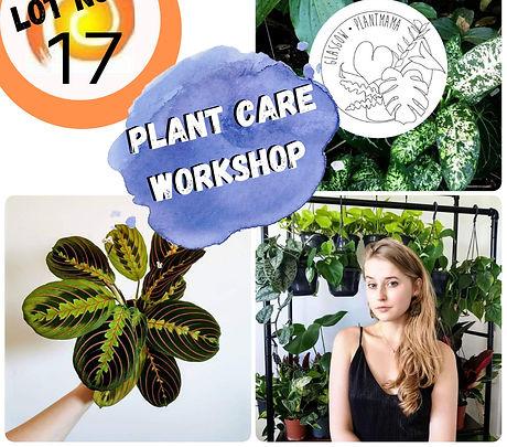 Lot 17 Plant Care workshop.jpeg