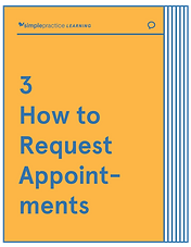 How+to+Request+Appointments.png