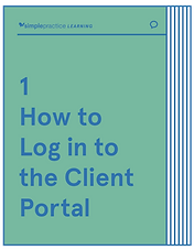 How+to+Log+In.png