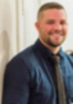 I am Dr. Marshall Bewley and I am a licensed psychologist and located in Denton, Texas. I am passionate about helping you create the change you desire, such as undeincreasing your self-awareness and/or pride in a LGBTQ identity, managing depression or anxiety, coping with grief, or improving a relationship.