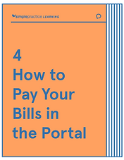 How+to+Pay+Bills.png