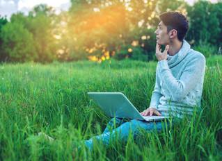 Écrire son livre pro : quand se lancer ?