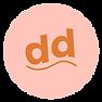 Logomark-15.png