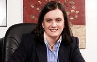 Ximena Tapias, Presidente UCEP