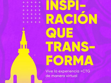 La Cumbre Latinoamericana +Cartagena presenta conferencias virtuales para tiempos de reflexión