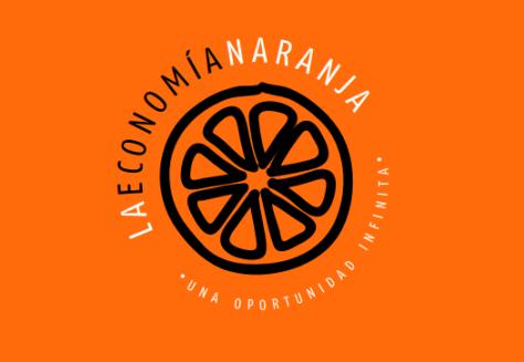 La Publicidad y las industrias culturales y creativas (Economía Naranja)
