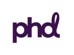 PHD Colombia S.A.S.