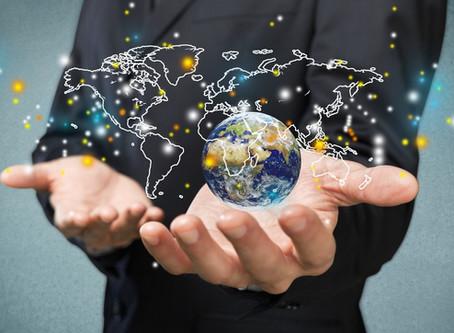 La economía creativa en el mundo: perspectiva y tendencias 2018