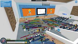 Los mejores momentos de +CTG en Avatar vistos desde las redes