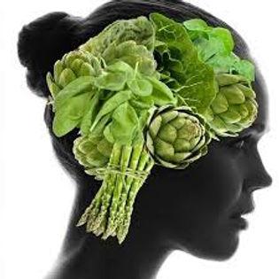 Brain T copy.jpg