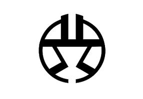 shibuya.png