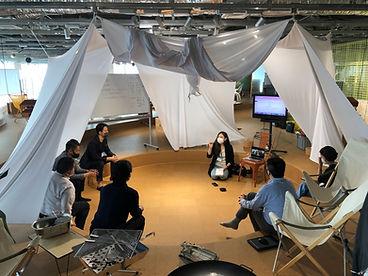 Workshop0202.JPG