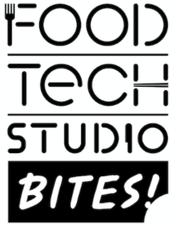 [Medium] Food Tech Studio — Bites! Serves up New Partners and Reveals Initial Startups