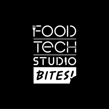 Scrum Ventures Launches Food Tech Studio - Bites!