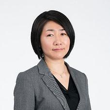 Bio_Akiko Okada.JPG