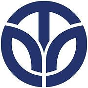 emblem042(紺).jpg
