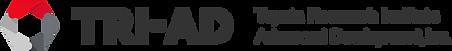 120px_Flat-Full_WhiteBG.png
