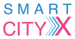Logo_SmartCityX_x1.png