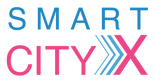 Logo_SmartCityX_x1.png
