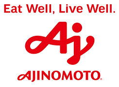 Ajinomoto logo.jpg