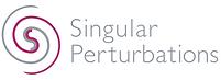 6. Singular Perturbations.png