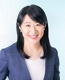 NaomiKoshi.jpg