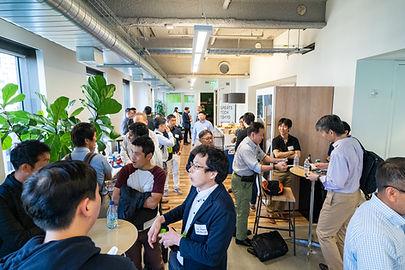 6-17-2021 Scrum Ventures Networking Event SF by Jesse Meria- 318.jpg