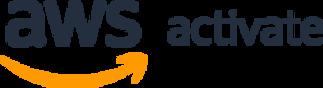 AWS_RGB activate.9bfe21e86a3b7c4419087a9