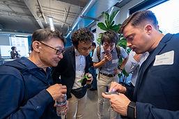 6-17-2021 Scrum Ventures Networking Event SF by Jesse Meria- 218.jpg