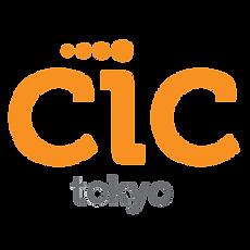 cic - logo squares_tokyo.png