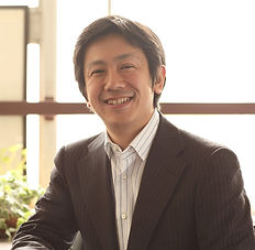 Daisuke Koyasu Square.jpg