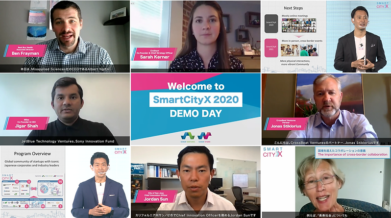 SmartCityX Demo Day.png
