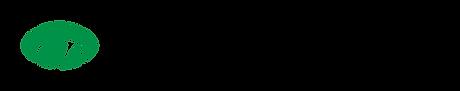 tt_en_logo_c.png