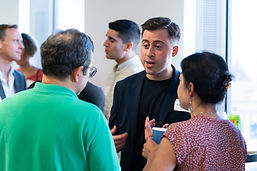 6-17-2021 Scrum Ventures Networking Event SF by Jesse Meria- 274.jpg