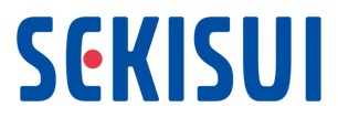 SEKISUI_BrandLogo_webcolor_High res.png